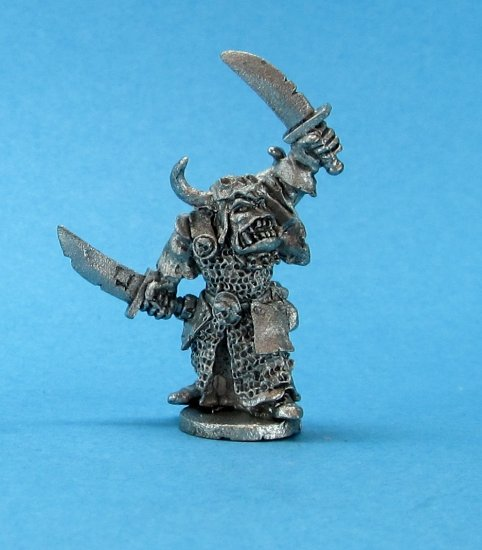 DI003C orc chieftain