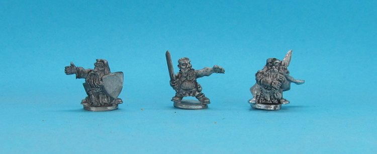 4229 dwarf heroes