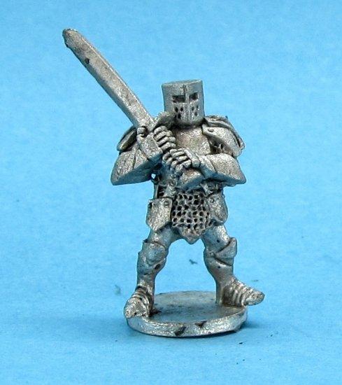 DI105B knight
